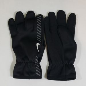 NIKE GLOVES ONE SIZE FITS ALL